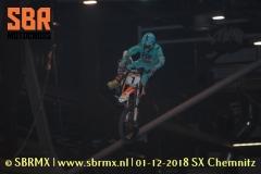 20181201SXChemnitz240