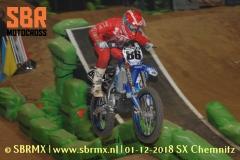 20181201SXChemnitz241