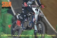 20181201SXChemnitz244