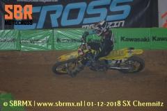 20181201SXChemnitz246