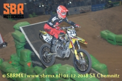 20181201SXChemnitz248