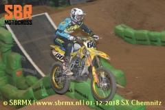 20181201SXChemnitz249