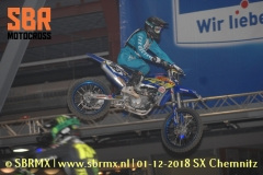 20181201SXChemnitz258