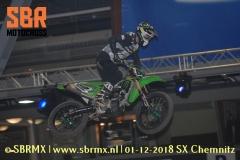 20181201SXChemnitz259