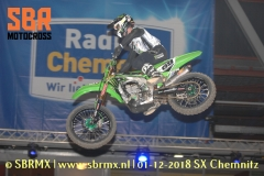 20181201SXChemnitz261