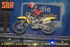 20181201SXChemnitz262
