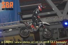 20181201SXChemnitz263