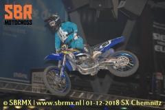 20181201SXChemnitz268
