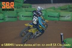 20181201SXChemnitz269
