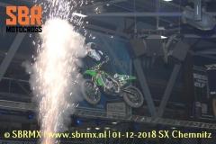 20181201SXChemnitz270