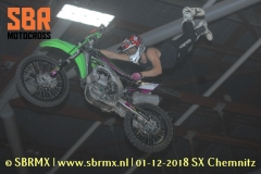 20181201SXChemnitz295