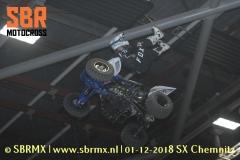 20181201SXChemnitz296