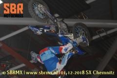 20181201SXChemnitz297