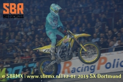 20190112SXDortmund006