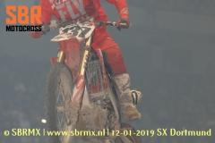 20190112SXDortmund008