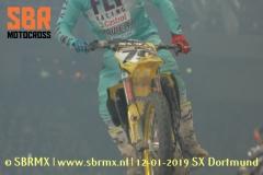 20190112SXDortmund021