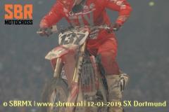 20190112SXDortmund022