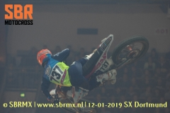 20190112SXDortmund023