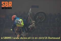 20190112SXDortmund024