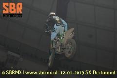 20190112SXDortmund042