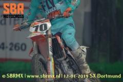 20190112SXDortmund050
