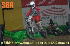 20190112SXDortmund059