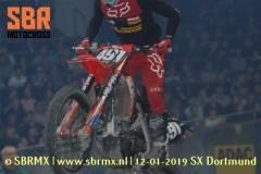 20190112SXDortmund061