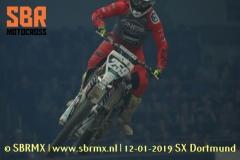 20190112SXDortmund070