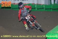 20190112SXDortmund106