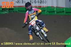 20190112SXDortmund107