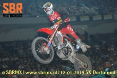 20190112SXDortmund120