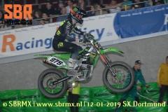 20190112SXDortmund121