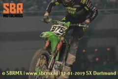 20190112SXDortmund124