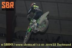 20190112SXDortmund126