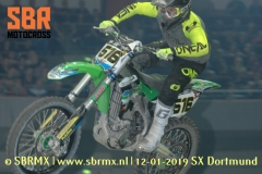 20190112SXDortmund127