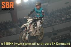 20190112SXDortmund129