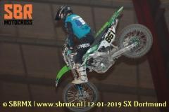 20190112SXDortmund130