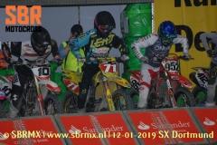 20190112SXDortmund131