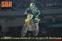 20190112SXDortmund135