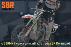 20190112SXDortmund136