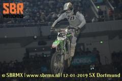 20190112SXDortmund138