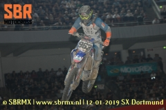 20190112SXDortmund139