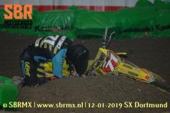 20190112SXDortmund144