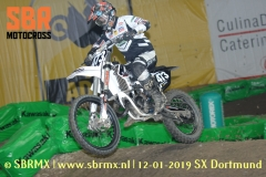 20190112SXDortmund148