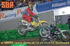 20190112SXDortmund149