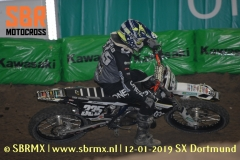 20190112SXDortmund151