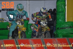 20190112SXDortmund159
