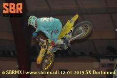 20190112SXDortmund163