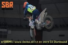 20190112SXDortmund169