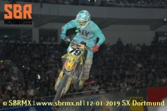 20190112SXDortmund178